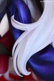 039 Jeanne DArc Alter Dress FGO MXF recensione