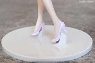 045 Louise Finale Wedding ZERO GSC Kadokawa recensione