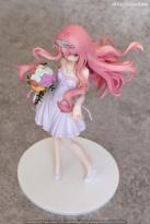 050 Louise Finale Wedding ZERO GSC Kadokawa recensione