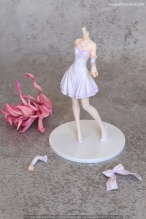 051 Louise Finale Wedding ZERO GSC Kadokawa recensione