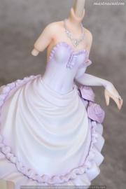 058 Louise Finale Wedding ZERO GSC Kadokawa recensione