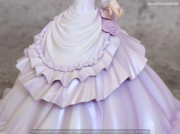 062 Louise Finale Wedding ZERO GSC Kadokawa recensione