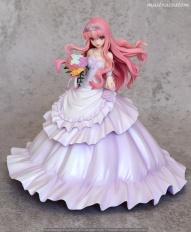 065 Louise Finale Wedding ZERO GSC Kadokawa recensione