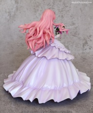 067 Louise Finale Wedding ZERO GSC Kadokawa recensione