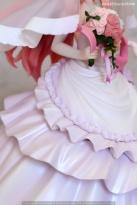 077 Louise Finale Wedding ZERO GSC Kadokawa recensione