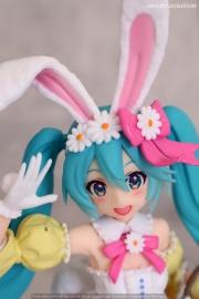 Recensione Hatsune Miku 2ns Season Spring TAITO (17)
