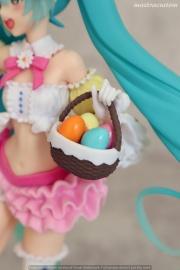 Recensione Hatsune Miku 2ns Season Spring TAITO (18)