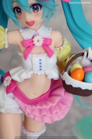 Recensione Hatsune Miku 2ns Season Spring TAITO (24)