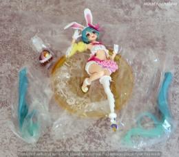 Recensione Hatsune Miku 2ns Season Spring TAITO (5)