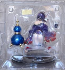 004 Assassin Shuten Douji FateGO MXF recensione