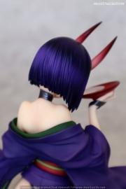 014 Assassin Shuten Douji FateGO MXF recensione