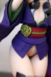 044 Assassin Shuten Douji FateGO MXF recensione
