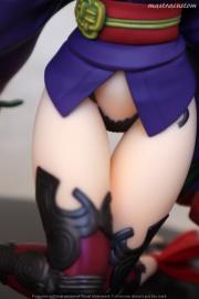 045 Assassin Shuten Douji FateGO MXF recensione