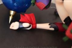051 Assassin Shuten Douji FateGO MXF recensione