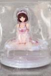 003 Megumi Kato Lingerie SAEKANO ALTER Recensione
