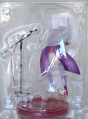 004 Shiki Ichinose Tulip imas_cg LICORNE recensione