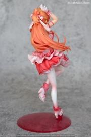 005 Asuna Idol SAO Stronger recensione