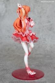 006 Asuna Idol SAO Stronger recensione