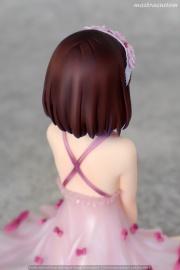 014 Megumi Kato Lingerie SAEKANO ALTER Recensione