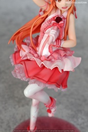 018 Asuna Idol SAO Stronger recensione