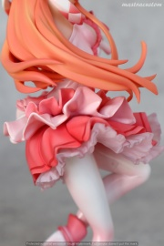 034 Asuna Idol SAO Stronger recensione