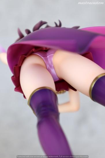 034 Shiki Ichinose Tulip imas_cg LICORNE recensione