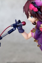 042 Shiki Ichinose Tulip imas_cg LICORNE recensione