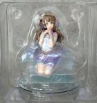 003 Kotori Minami White Day LoveLive ALTER recensione