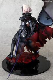009 Avenger Jeanne DArc ALTER FGO Recensione