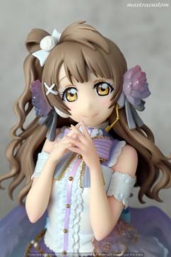015 Kotori Minami White Day LoveLive ALTER recensione