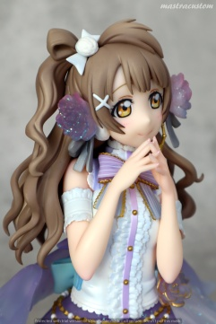 017 Kotori Minami White Day LoveLive ALTER recensione