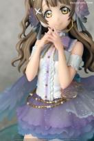 018 Kotori Minami White Day LoveLive ALTER recensione