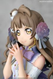 026 Kotori Minami White Day LoveLive ALTER recensione