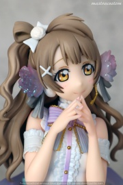 027 Kotori Minami White Day LoveLive ALTER recensione