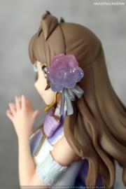 028 Kotori Minami White Day LoveLive ALTER recensione