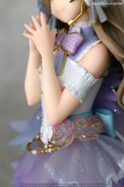 033 Kotori Minami White Day LoveLive ALTER recensione