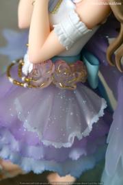 035 Kotori Minami White Day LoveLive ALTER recensione