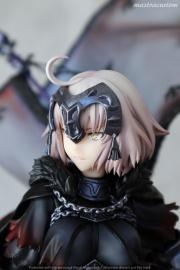041 Avenger Jeanne DArc ALTER FGO Recensione