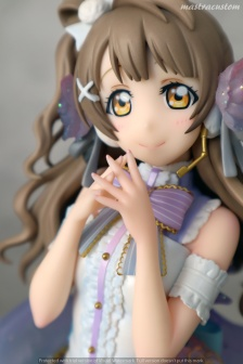 043 Kotori Minami White Day LoveLive ALTER recensione