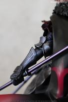 053 Avenger Jeanne DArc ALTER FGO Recensione