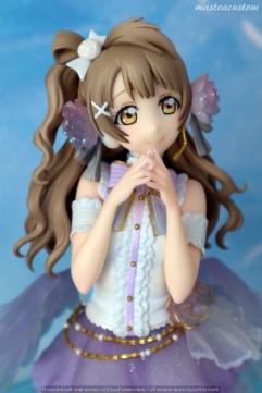 053 Kotori Minami White Day LoveLive ALTER recensione