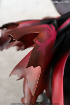 056 Avenger Jeanne DArc ALTER FGO Recensione