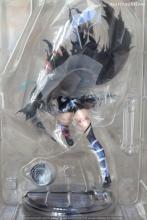 004 Ninomiya Asuka IMAS_CG ALTER Recensione