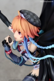 014 Ninomiya Asuka IMAS_CG ALTER Recensione