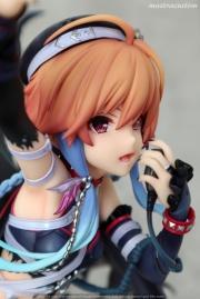 030 Ninomiya Asuka IMAS_CG ALTER Recensione