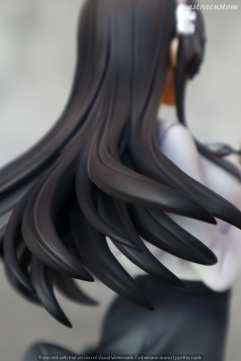 035 Haruna Shopping Mode KanColle GSC recensione