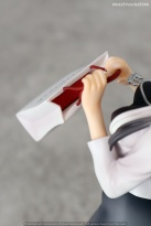 045 Haruna Shopping Mode KanColle GSC recensione