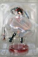 003 Kurumi Tokisaki DATE A LIVE ALTER recensione