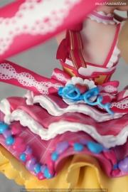 033 Shin Sato IMAS_CG AmiAmi recensione