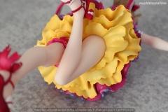 041 Shin Sato IMAS_CG AmiAmi recensione